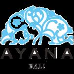 Ayana-Bali-150x150