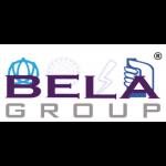 Bela-Group-150x150