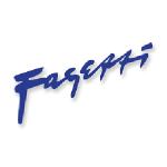 Fagetti-150x150