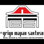 Griya-Mapan-Santoso-150x150