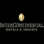 Intercon-150x150