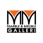 MM-Galleri-150x150