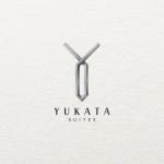 Yukata-150x150
